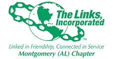 Montgomery (AL) Chapter of The LInks