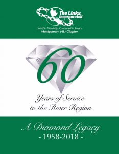 8.5x11cover art Diamond Legacy Brunch