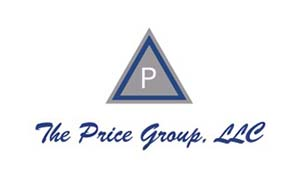 The Price Group_ LLC